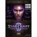 Blizzard ��Ÿũ����Ʈ 2 ������ ���� (StarCraft 2: Heart of The Swarm) (Ÿ��Ʋ + ���� ����)