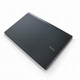 �Ѽ���ǻ��  P54-GA740 (500GB)_�̹���