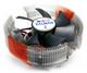 �߸�  CNPS7000C-ALCU PC�� 10�� (LGA775/LGA1156)_�̹���_0