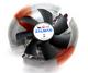 �߸�  CNPS7000C-ALCU PC�� 10�� (LGA775/LGA1156)_�̹���_1