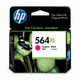 HP ��ǰ 564XL (CB324WA) ����