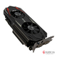 Colorful  ������ GTX560 Ti iGAME D5 1GB Shark_�̹���_0