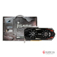 Colorful  ������ GTX560 Ti iGAME D5 1GB Shark_�̹���_2