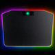 ABKO Hacker AP-340 RGB 게이밍 알루미늄 패드_이미지_0