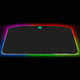 ABKO Hacker AP-340 RGB 게이밍 알루미늄 패드_이미지_1