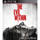 Bethesda Softworks �̺����� (The Evil Within) PS3 (�Ϲ���)