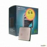 AMD �ֽ���II-X3 445 (��) (��ǰ)_�̹���