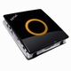 ZOTAC  ZBOX HD-NS22 (���)_�̹���_0