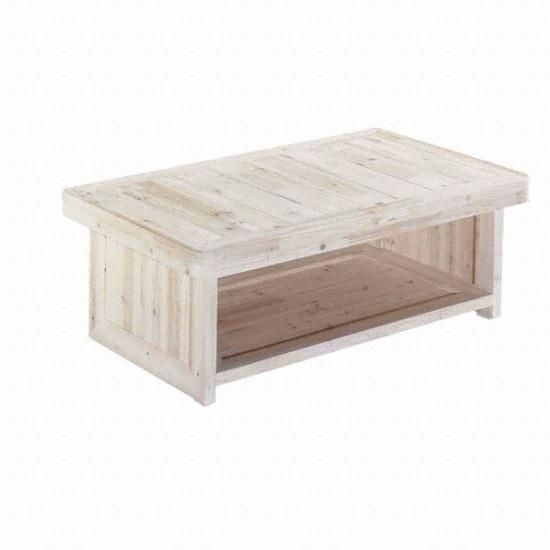 유퍼니 레바니카 곰돌이 탁자 1200 탁자 종합정보 행복쇼핑의 ...