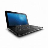 HP  Mini 110-3119TU (기본)_이미지