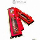 G.SKILL DDR3 8G PC3-17000 CL11 RIPJAWS XL (4Gx2) Ƽ����ǰ