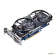 GIGABYTE  ������ GTX660 TI UDV OC D5 2GB WINDFORCE 2X_�̹���_1