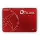 Plextor  NINJA Limited Edition (256GB)