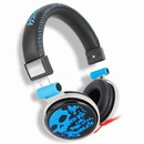 ABKO HP83 STEREO HEADPHONE (��ǰ)