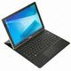 삼성전자  갤럭시북 12.0 코어i5 7세대 256GB (정품)_이미지_1