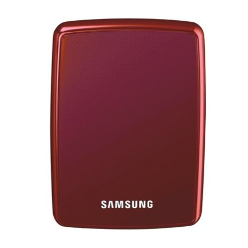 �Z����  S3 Portable USB 3.0 (1TB, HX-MTD10EA)_�̹���
