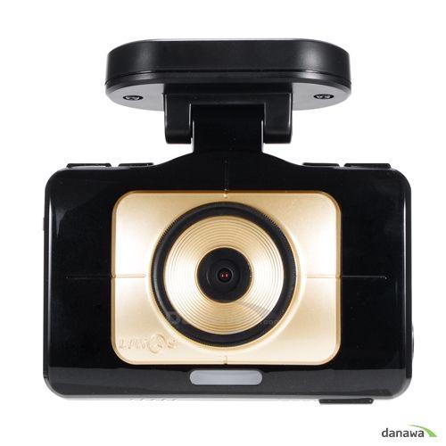 큐알온텍 루카스 LK-9390 AD 2채널 (32G + 8G, ADAS패키지 GPS)_이미지