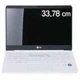 LG전자 울트라PC 그램 13Z940-GH30K (4GB)_이미지