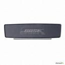 BOSE SoundLink Mini Bluetooth <b>Speaker</b> (�ؿܱ���)