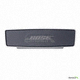 BOSE  SoundLink Mini Bluetooth Speaker (�ؿܱ���)
