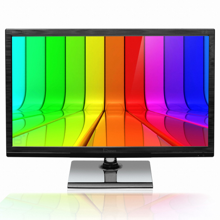 경성GK 큐닉스 QX2710 LED 에블루션Ⅱ DP 무결점 종합정보 행복쇼핑의 시작 ! 다나와 (가격비교 ...