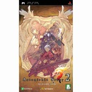 NTREEV SOFT ���Ͻþ� ���丮 2 (Astonishia Story 2) PSP (�߰�)