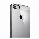 ���ǰ�SGP APPLE <b>iPhone</b>5 ��Ʈ��� ���� (����) (<b>������</b>5)