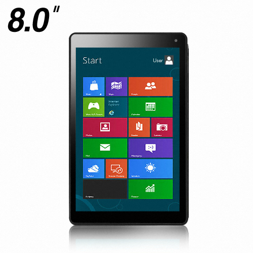 ���̹��� ���е� W8 (32GB)
