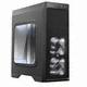 3RSYS  R415 에스프레소 SE USB 3.0_이미지_0