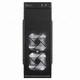 3RSYS  R415 에스프레소 SE USB 3.0_이미지_1
