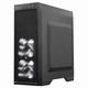 3RSYS  R415 에스프레소 SE USB 3.0_이미지_2