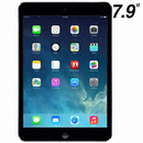 APPLE iPad mini Retina(2����) (16GB)