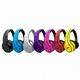 SYNC BY 50 Over-Ear Wired Headphones