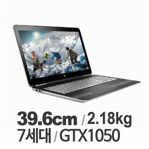 HP 파빌리온 15-bc229TX (1TB)_이미지