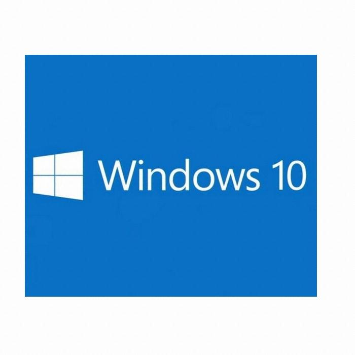 Microsoft  Windows 10 Home (DSP 한글 64bit)_이미지