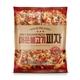 CJ제일제당 매운 불고기 피자 105g (3개)_이미지_0