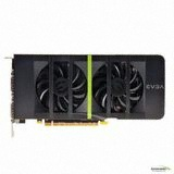 EVGA  ������ GTX560 Ti DS SuperClocked D5 1GB_�̹���