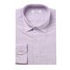 클리포드 카운테스마라 마혼방 솔리드 일반핏 반소매 셔츠 CDCQ2B1154P1_이미지_0