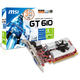 MSI  ������ GT610 N610GT-MD1GD3 D3 1GB LP_�̹���_0