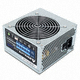 ����ũ�δн�  ABSOLUTE POWER 450W_�̹���_0