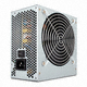 ����ũ�δн�  ABSOLUTE POWER 450W_�̹���_1