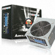 ����ũ�δн�  ABSOLUTE POWER 450W_�̹���_3