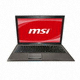 MSI  A617-i7 Project (500GB)_�̹���_3