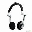 �𷯸����� PORTABLE HEADSET HS-500 silver