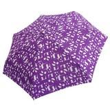 엘르 버블 5단 7K 우산 E5-0015_이미지