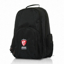 MSI BACK BAG