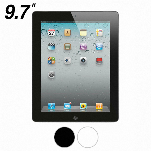 APPLE  iPad2 Wi-Fi + 3G (16GB)_�̹���