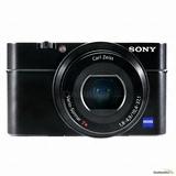 SONY Cyber-Shot DSC-RX100 (��ǰ, �⺻ ��Ű��)_�̹���