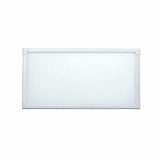 우리조명 컬러원 LED 스마트 홈조명 주방 보조조명 10W_이미지