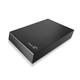 Seagate  Expansion Desktop Gen2 USB 3.0 (2TB)